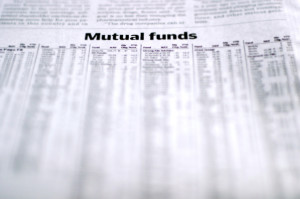 A Brief Introduction to Mutual Funds