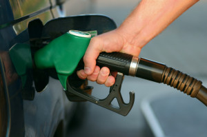 How You Can Save at the Pump