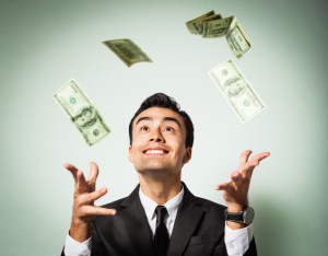 Mistakes to Avoid When Asking for a Raise