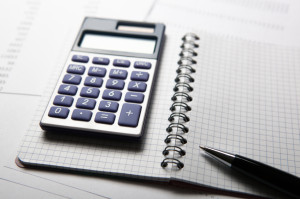 Essential Budget Advice Most People Could Use