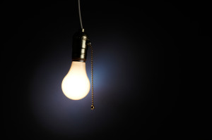Tips for Lowering Your Electricity Bill