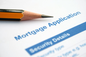 What to Consider When You Try to Refinance Your Home