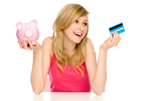 How to Quickly Pay Off Your Credit Card Debt