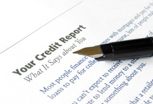 Why You Should Stay Away from Credit Repair Clinics