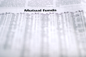The Advantages of Investing in Mutual Funds