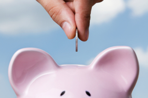 Alternatives to a Savings Account