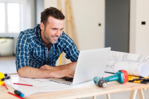 How to Save on Home Repairs