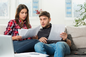 Tips for Creating a Budget with Your Significant Other